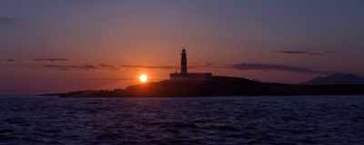 Ibiza-sunset-2010_04_08_4176-martin-pfaller.de_resize