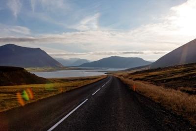 Icelandic-Road-2011_08_11_07822-martin-pfaller.de_resize
