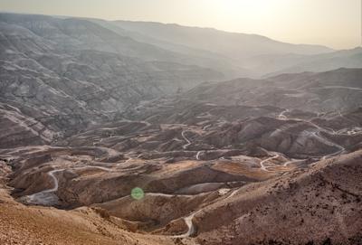 Jordan-Desert-2012_10_29_08120_HDR-martin-pfaller.de_resize
