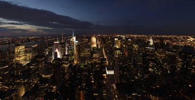 New-York-Night_resize