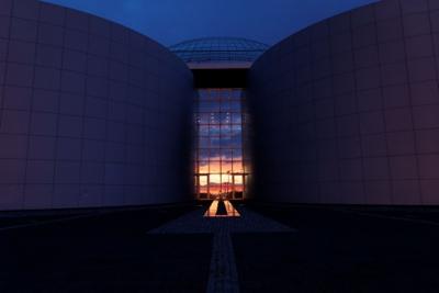 PERLAN-at-sunset-Reykjavik-2011_08_23_08654-martin-pfaller.de_resize